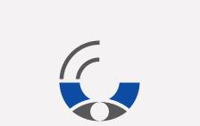 Navigation Logo