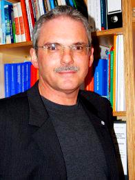 Michael Hinterheller